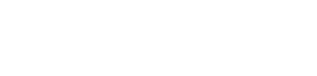 Ahooja Eye and Dental Institute